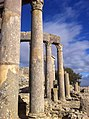 Temple de Caelestis 1.jpg