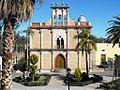 Templo - panoramio - Alejandro Ags (2).jpg