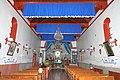 Templo del Cerrillo 14 ID 1134 DBannasch.jpg