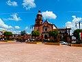 Templo y Antiguo Convento de Santa Ana Zacapu 5.jpg