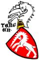 Tengen-Wappen ZW.png