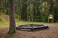 Tenholan linnavuori, Hattula, Finland (48934341508).jpg