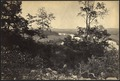 Tennessee, Chattanooga Valley, from Lookout Mountain - NARA - 533386.tif