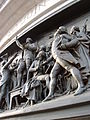 Tennis Court Oath, 20 June 1789 (Monument to the Republic) 2010-03-23 07.jpg