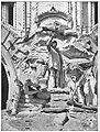 Tentoonstelling Milaan - p1906-212.jpg
