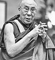 Tenzin Gyatso - 14th Dalai Lama (14600983423).jpg