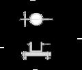 Teodolit układ osiowy bordy.png