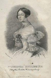 Teodora Gwozdecka (44419).jpg