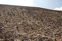 Teotihuacán, Wiki Loves Pyramids 2015 028.jpg