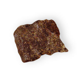 Tephroite olivine, nesosilicate mineral