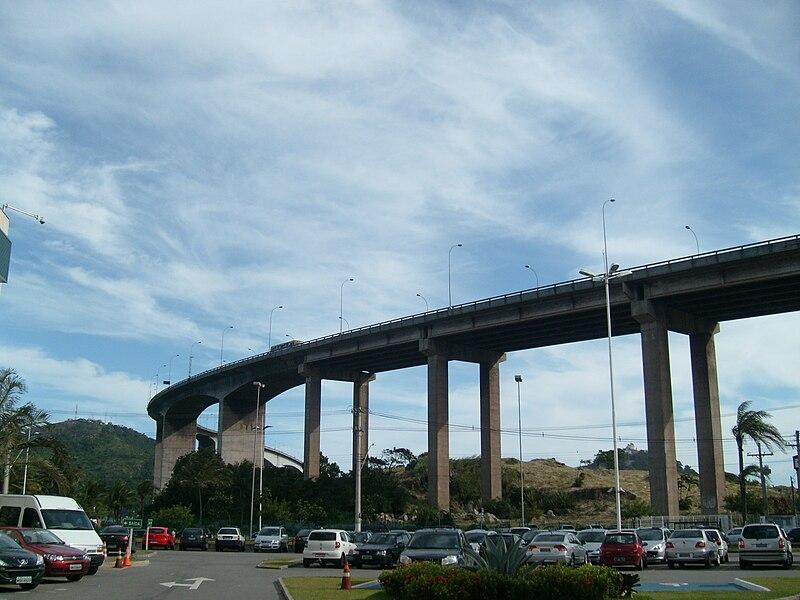 Ficheiro:Terceira Ponte 2009.JPG