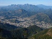 Teresopolis,Vista da Pedra do Sino.jpg