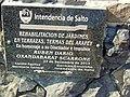 Termas del Arapey. Salto. Uruguay. 33.jpg