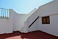 Terrassa del museu arqueològic i etnogràfic Soler Blasco de Xàbia.JPG