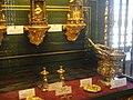 Tesoro de la Mezquita-catedral de Córdoba--.JPG