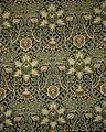 Textile Length, 'Ispahan' LACMA 62.29.1.jpg