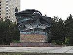 Thälmanndenkmalberlin - 2.jpeg