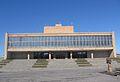 Théâtre de Gumri 13.04.2007.jpg