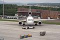 "Thai Airways International McDonnell Douglas MD-11 HS-TME ""Pathumwan"" (29383314285).jpg"
