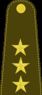 Thai army O2
