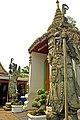Thailand-3206 - Wat Pro (Better Large) (3676776938).jpg