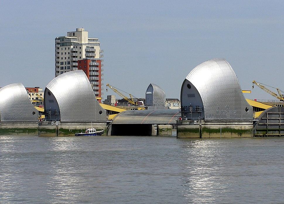 Thames.barrier.5.london.arp