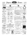 The-Japan-Times-Newspaper-First-Issue-March-22-1897.png