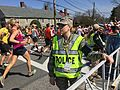 The 104th Fighter Wing Security Forces Serve and Protect at the 120th Boston Marathon 160418-Z-UF872-249.jpg