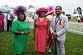 The 138th Annual Preakness (8779939279).jpg