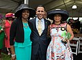 The 138th Annual Preakness (8786491996).jpg