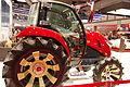 The 43rd Tokyo Motor Show 2013 PENTAX K-3 171 (11248298614).jpg