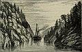 The Argosy (1865) (14780464161).jpg