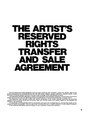The Artists Reserved Rights Transfer and Sale Agreement.pdf