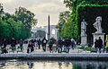 The Axe Historique in Paris - view from Jardin des Tuileries.jpg