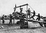 The Battle of Britain HU72993.jpg