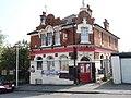 The Bell Inn, Rochester - geograph.org.uk - 1263463.jpg