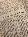 The Book of Daniel.jpg