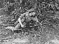 The British Army in Burma 1944 SE729.jpg