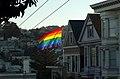 The Castro Flag.jpg