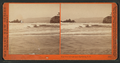 The Cliff House and environs, S.F, by Watkins, Carleton E., 1829-1916.png