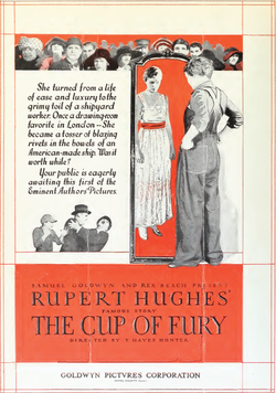 The Cup of Fury by T Hayes Hunter 1 Film Daily 1920.png
