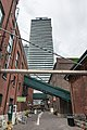 The Distillery District - Toronto, Ontario, Canada - August 10, 2015.jpg