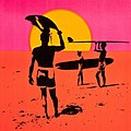 The Endless Summer (John Van Hamersveld illustration).jpg