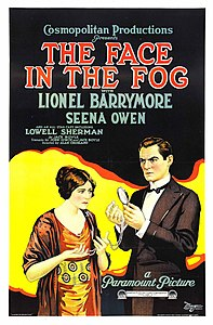 The Face in the Fog (1922) 1.jpg