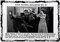 The Fire Patrol (1924) - 9.jpg