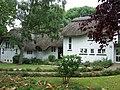 The First Garden City Museum - geograph.org.uk - 531268.jpg