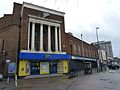 The Gala Bingo Club Stone Street Maidstone (16117132527).jpg