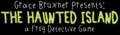 The Haunted Island logo.png