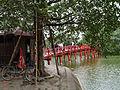 The Huc Bridge.jpg