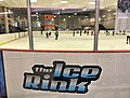 The Ice Rink at The Grove.jpg